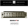 Avalon Design AD2055