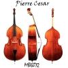 Pierre Cesar MB6072 4/4