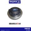BEYMA SMC65