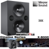 Meyer Sound X-800C