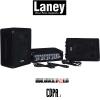 Laney CDPA-1