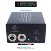 Sontronics ARIA STS-2 front