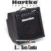 Hartke B600