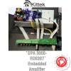 Kittek DPA 3000-RD0307 Embedded Amplifier