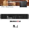 Electro-Voice PA4150L