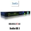 JoeCo BlackBox BBR1-B