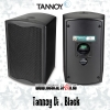 Tannoy Di 6 Black