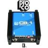 PROCO CB-1