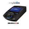 Movek LLC myMix