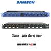 Samson S-Zone