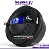 BEYMA CP850Nd