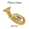 Pierre Cesar JBEP-1110L