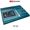 MARK MIX U24