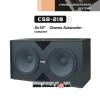 PHD CSB-218