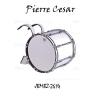 Pierre Cesar JBMBZ-2614