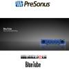 Presonus BlueTube