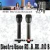 ELECTRO-VOICE RE50B - RE50N/D B