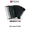 PIGINI De Luxe P140