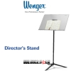 WENGER 141С001 Director`s Stand