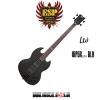 ESP LTD VIPER104 BLK