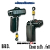 ChainMaster BGV-D8 2500 kg