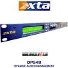 XTA DP548 3D