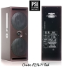 PSI Audio Center A214-M Red