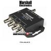 Marshall Electronics VDA-104-3GS