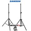 SAMSON LS2