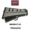 Bergerault GV - VALISE Glockenspiel