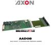 Axon AAD08