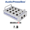 AudioPressBox APB P112SB