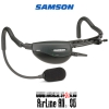 Samson AirLine AH1/ QE