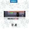 DOLBY CP650XO