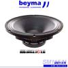 BEYMA SM115/N