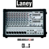 Laney CD1090S