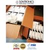 Sontronics Solo cart box