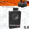 Electro-Voice TS992M
