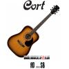 Cort AD 880-SB