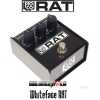ProCo Whiteface RAT Original