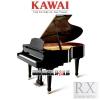 KAWAI RX3GC M/PEP