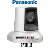 Panasonic GP-VD130E