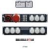Adam Hall 87480