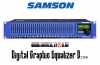 SAMSON D2500
