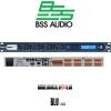 BSS BLU-326 Soundweb London