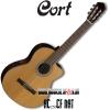 Cort AC250CF NAT