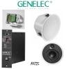 Genelec AIC25