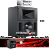 Meyer Sound Acheron 80