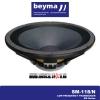 BEYMA SM118/N