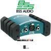 BSS AR-133